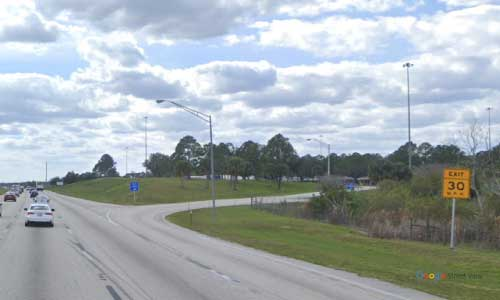 fl i4 rest area westbound mile marker 46