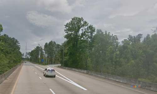 fl i10 rest area eastbound mile marker 162
