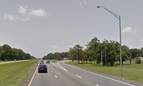 fl i10 rest area westbound mile marker 259