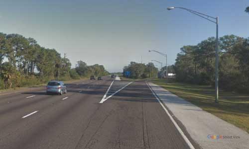 fl i75 rest area northbound mile marker 238